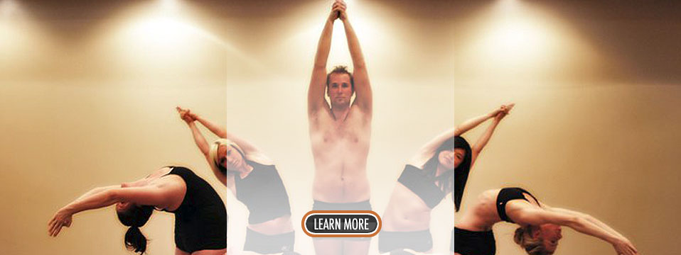 HOT YOGA PLUS RATES & MEMBERSHIPS